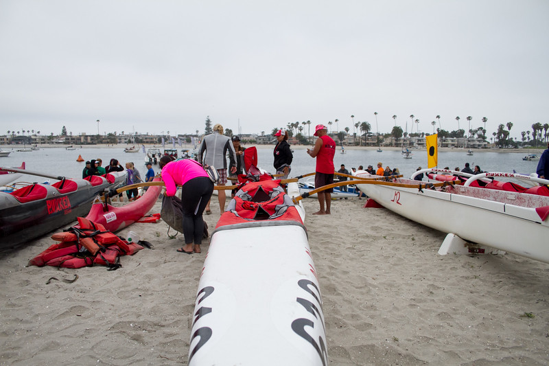 Outrigger_IronChamps_6.24.17-2.jpg