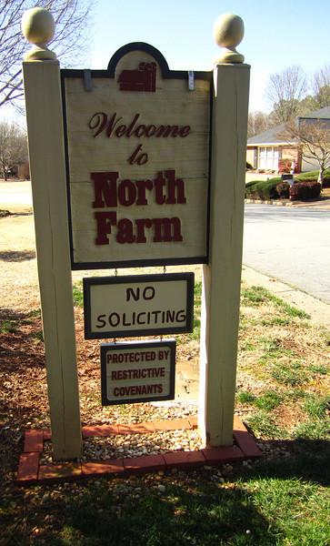 North Farm Alpharetta GA Homes (21).JPG
