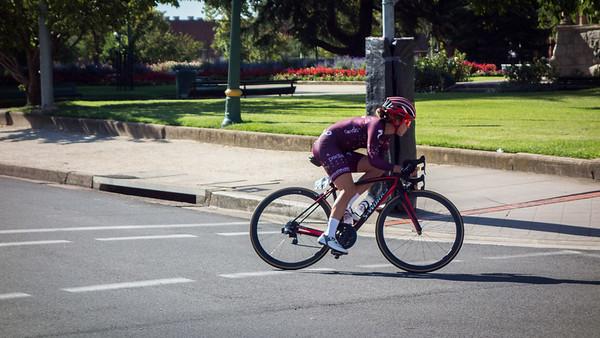 Blayney to Bathurst UCI Gran Fondo 2017
