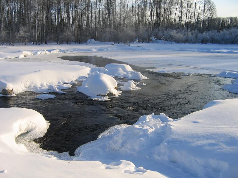 IMG_2735_winter_creek_neskantaga_winter_road_resize.JPG