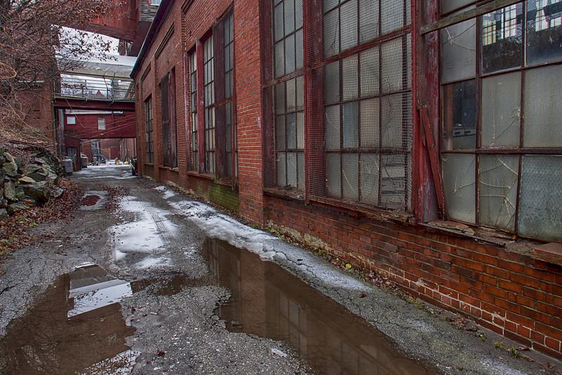 Sandra_Wescott_The Alley.jpg