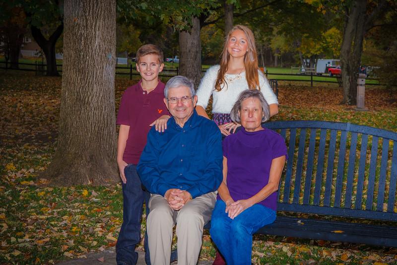 Hale Family Fall 2014-33.jpg