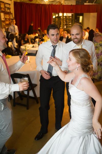 UPW_HEGEDUS-WEDDING_20150530-902.jpg