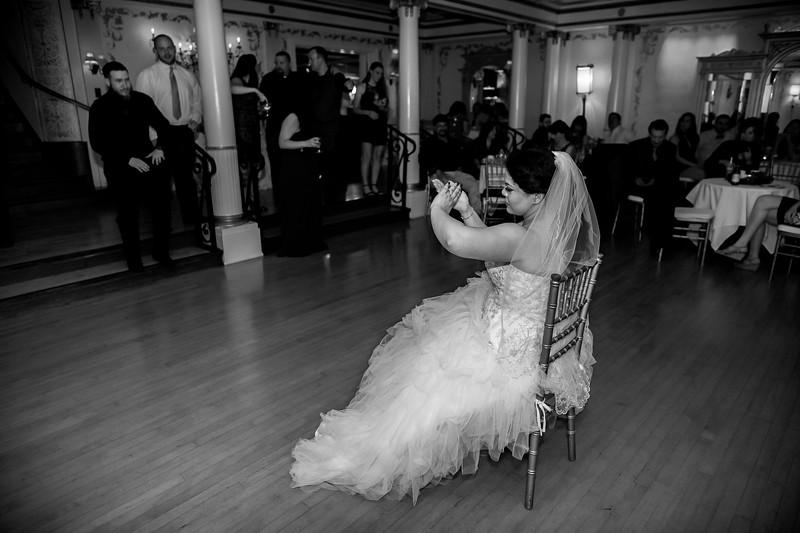 Heiser Wedding-347.jpg