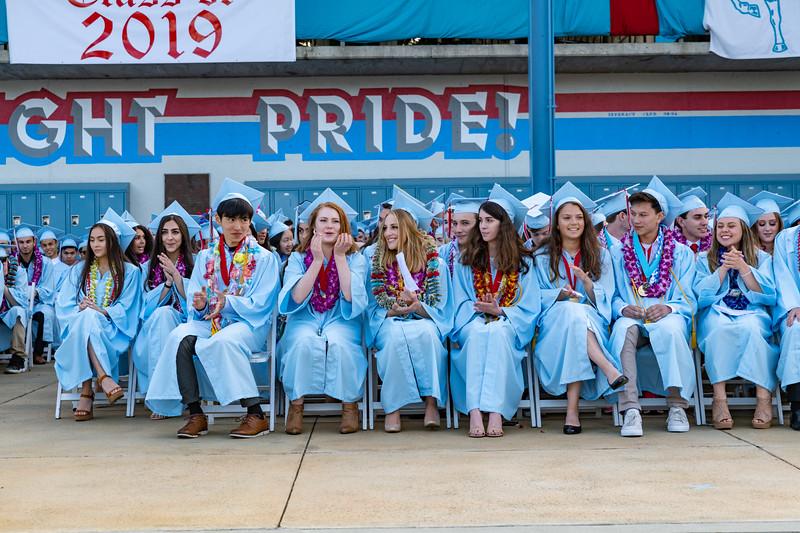 Hillsdale Graduation 2019-4108.jpg