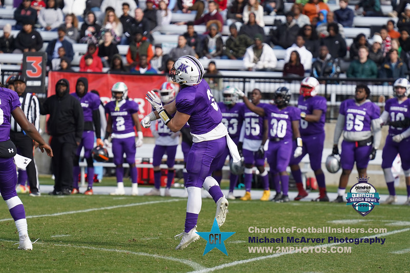 2019 Queen City Senior Bowl-01116.jpg