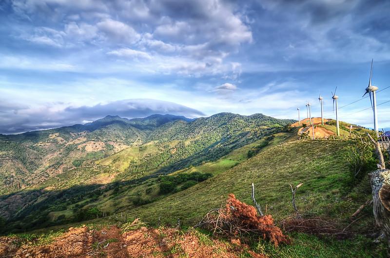 Costa Rica 001.jpg