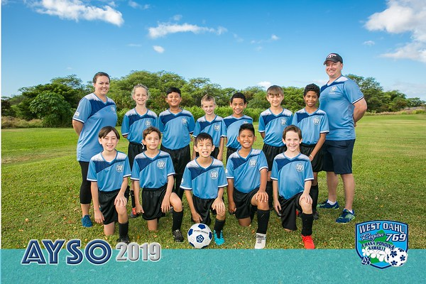 2019-AYSO-FALL-12U-Crockett