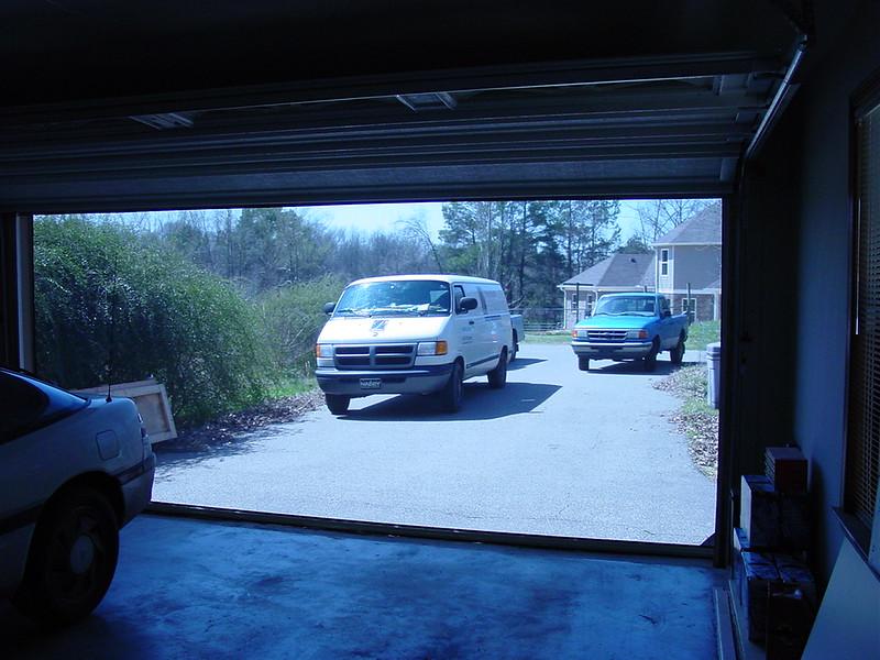Hayes Garage 005.jpg