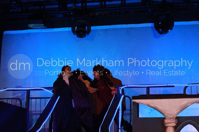 DebbieMarkhamPhoto-Opening Night Beauty and the Beast205_.JPG