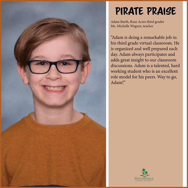 Pirate Praise Barth.jpg