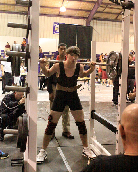 2013Powerlifting09.JPG