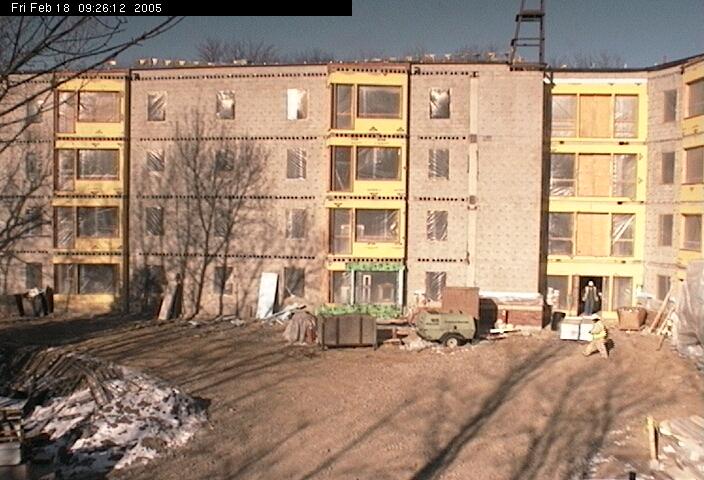 2005-02-18