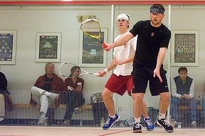 2010-02-20 Patrick M. Bugas (Stanford) and Ron M Ongaro (Denison)
