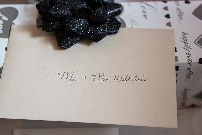 20161223SloanWilhelmi Wedding521Ed.jpg