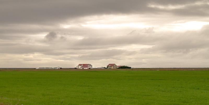 Iceland (95 of 149).jpg