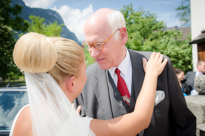 wedding_lizzy-patrick-293.jpg
