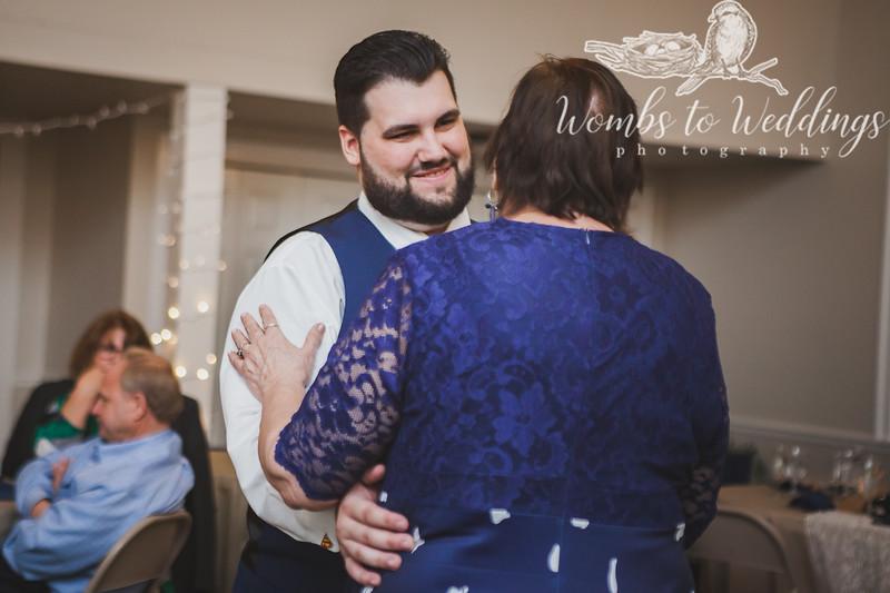 Central FL wedding photographer-3-124.jpg