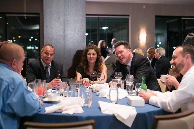 Soltesz 2015 annual dinner-8861.jpg