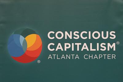 FL0937 Conscious Capitalism 20190912