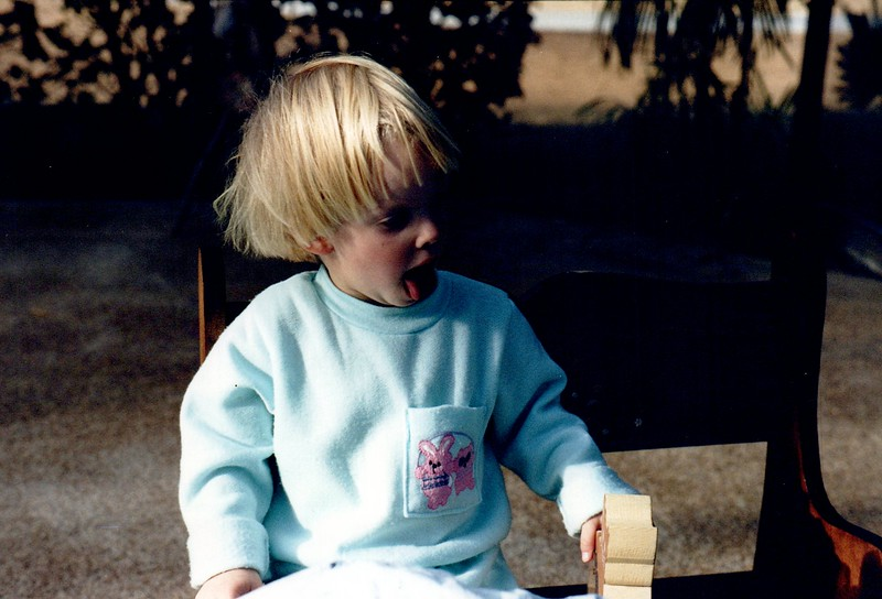 1989_December_pancake breakfast florida_0009_a.jpg