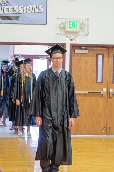 CCHS_Graduation_Photos-10.jpg