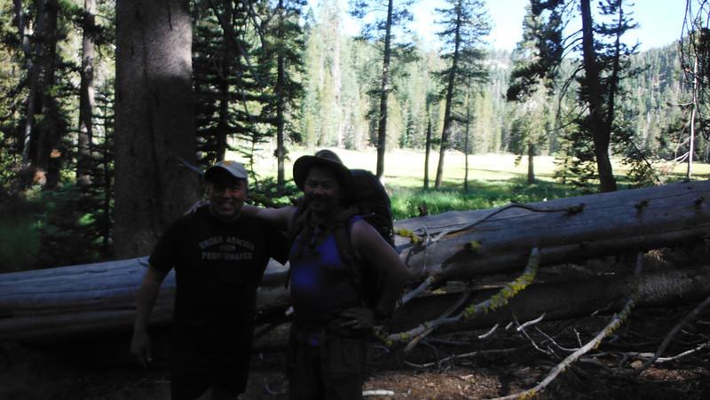 sequoia 014.JPG