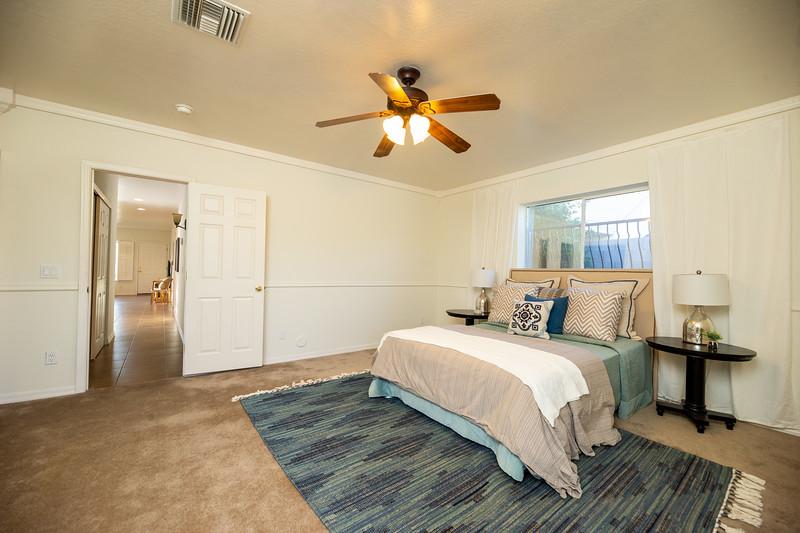 20190507-Master bedroom 3.jpg