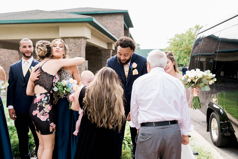 melissa-kendall-beauty-and-the-beast-wedding-2019-intrigue-photography-0196.jpg