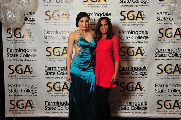 2015 FSC Winter Gala Red Carpet-165.jpg