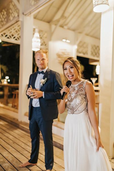 Wedding-of-Arne&Leona-15062019-593.JPG