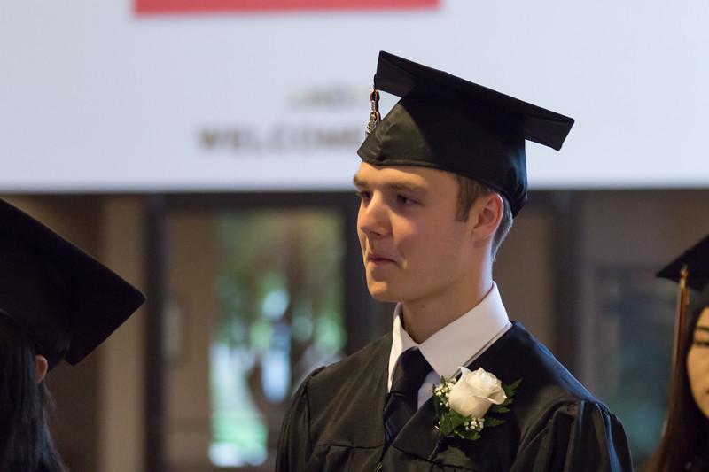 graduation_2016-1.jpg