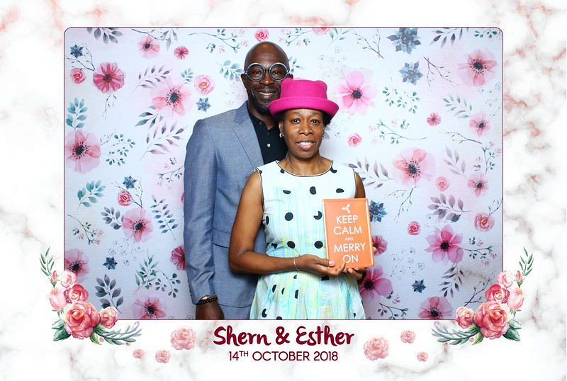 Shern&Esther-0081.jpg