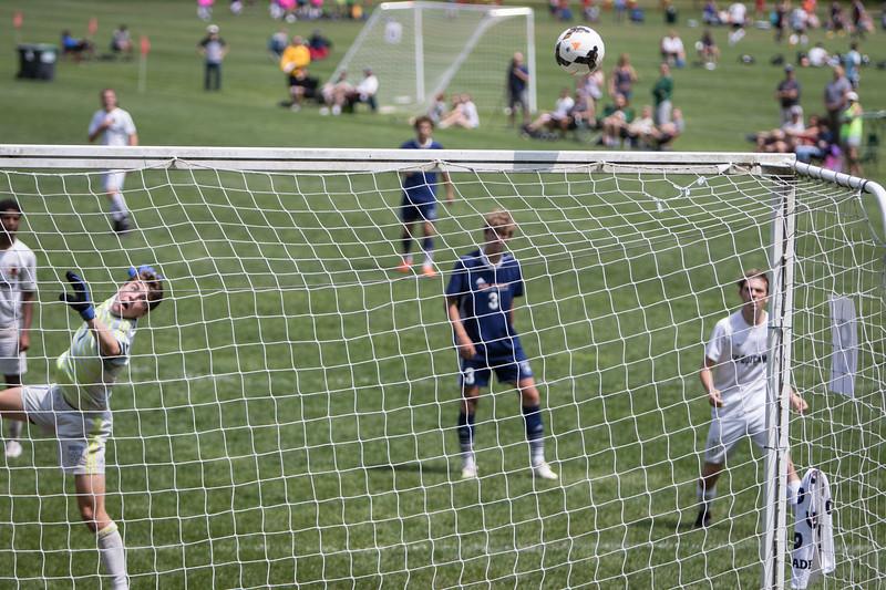 20190622_soccer-0048.jpg
