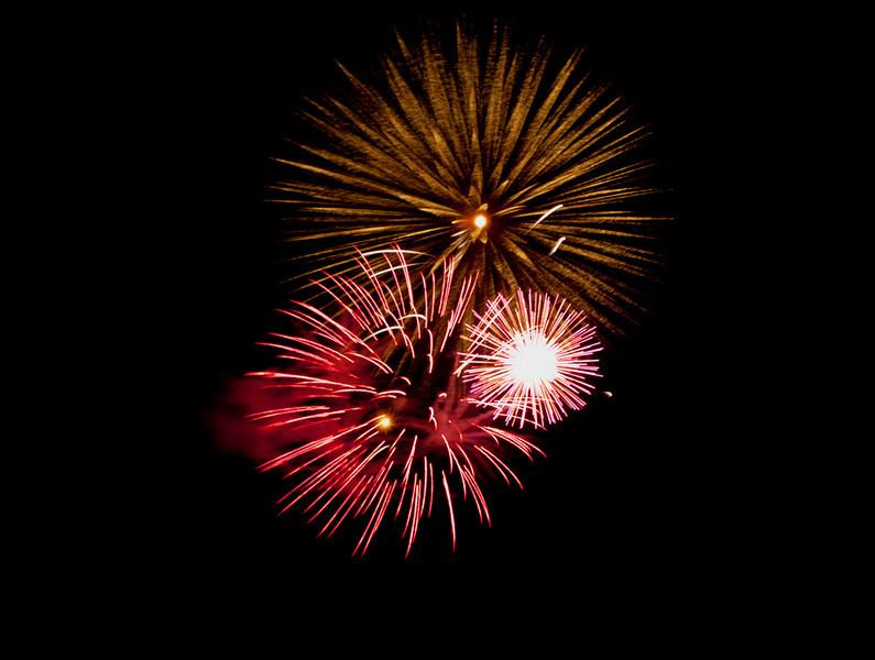 fireworks_154.jpg