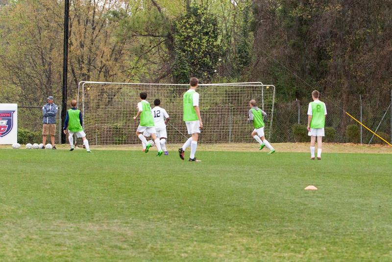 2016-03-24 PCA vs Hebron-7192.jpg