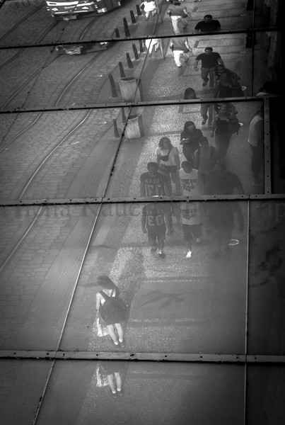 Street reflections.jpg