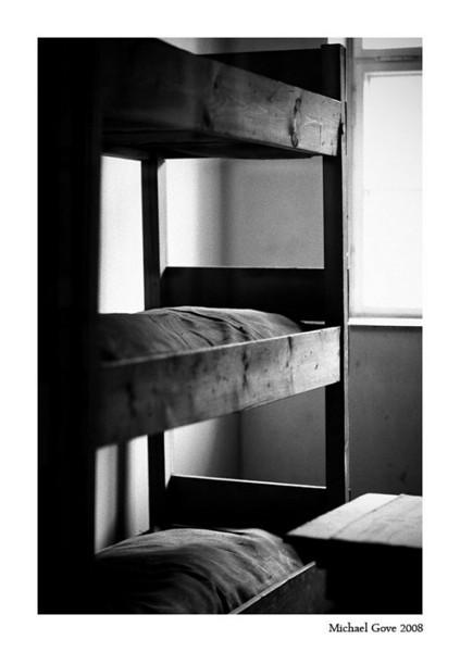 Prisoner bunks (94618859).jpg