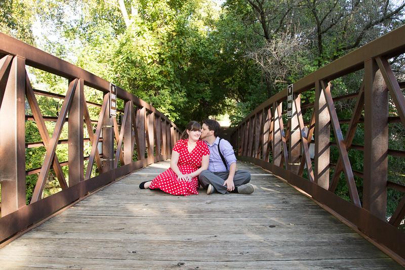Nikki and Ryan (15).jpg