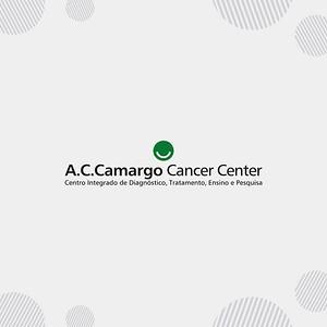 A.C.Camargo | Fim de Ano 2018