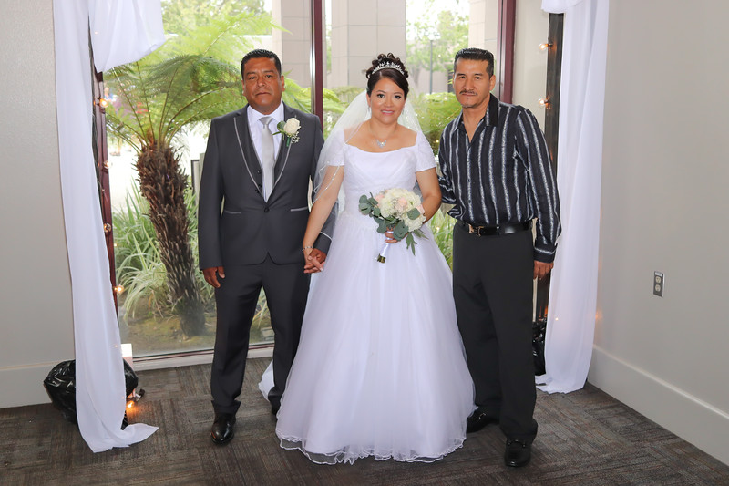 A&F_wedding-422.jpg