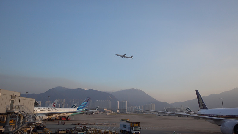 cathay pacific hong kong hub.jpg