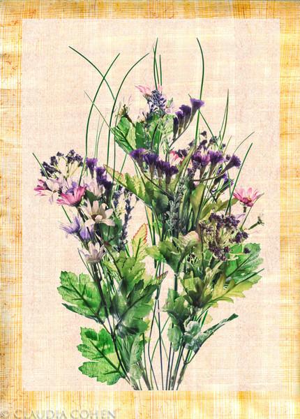 floweronpapyrus.jpg