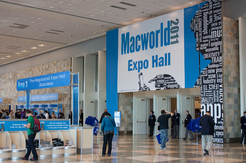 Moscone Registration Lobby.jpg