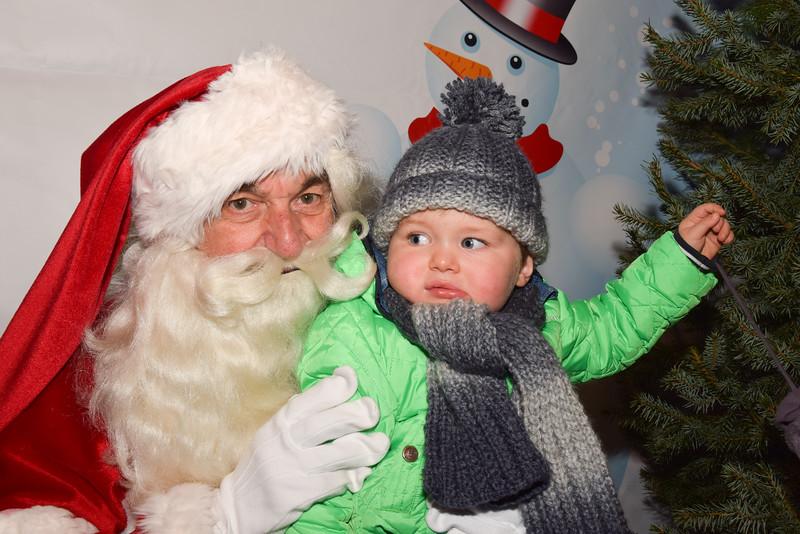 20161217 kerstm ginderbuiten-79.jpg