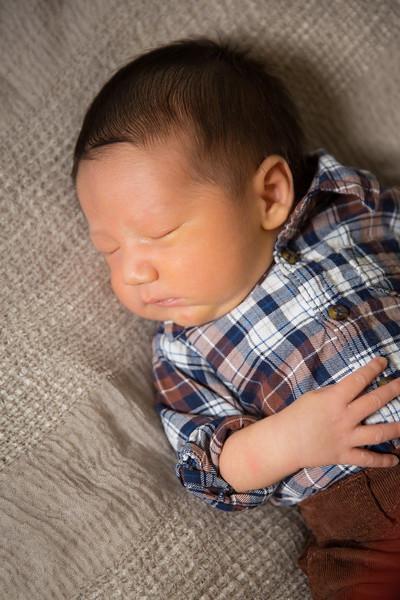 Baby Carlos-7.jpg