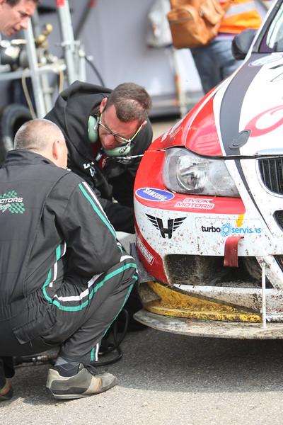 WRC_1320.JPG