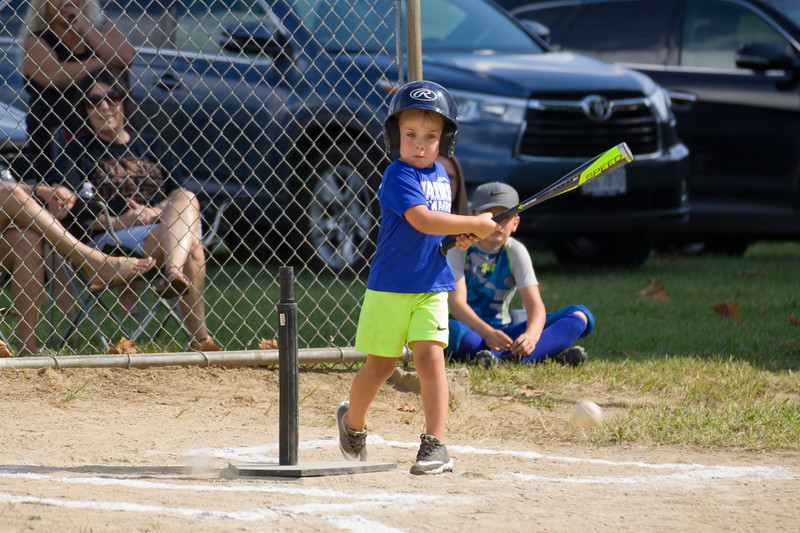 September 2019TBall Game 2005.JPG
