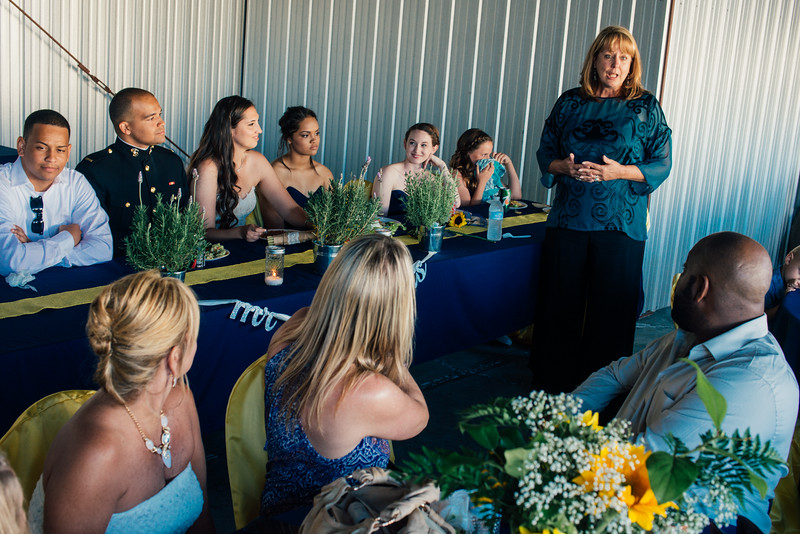 Kevin and Hunter Wedding Photography-15445123.jpg