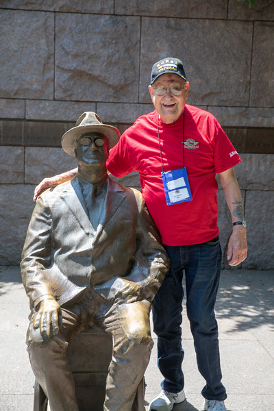 2019 May Puget Sound Honor Flight FDR (104 of 76).jpg